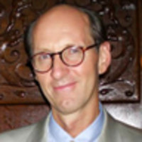 Michael R. Meyer
