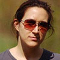 Claire Zulkey