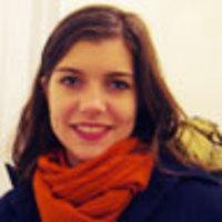 Amanda Fortini