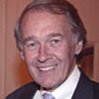 Edward Markey