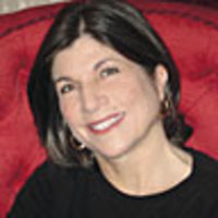 the daily beast anna quindlen