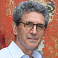 Richard Bernstein