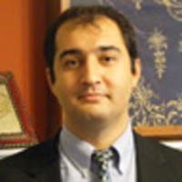 Alex Vatanka