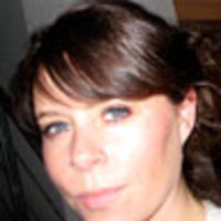 Alison Prato
