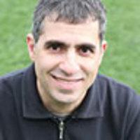 Stefan Fatsis
