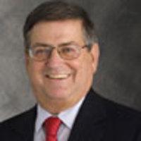 Kenneth Duberstein