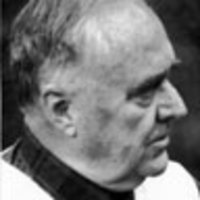 Jeffrey Hart