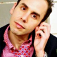 Justin Ravitz