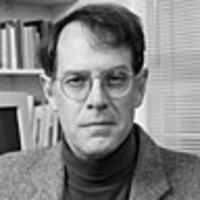 Paul Buhle