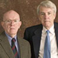 Donald L. Barlett & James B. Steele