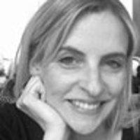 Laura Van Straaten