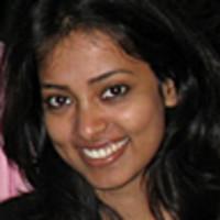 Amulya Gopalakrishnan