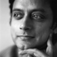 Dr. Shashi Tharoor