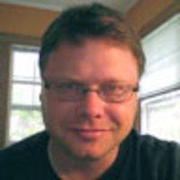 Eric Ferkenhoff