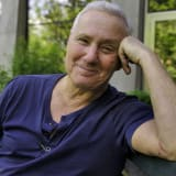 From Studio 54 to Hotel Glory Via Jail: Inside Ian Schrager's Long Life of Cool