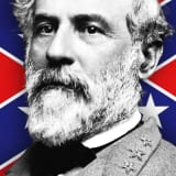 Robert E. Lee Was More Simon Legree According to his Slaves