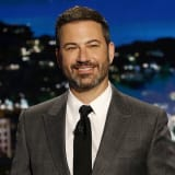 Jimmy Kimmel Just Taught Celebrities How to Protest