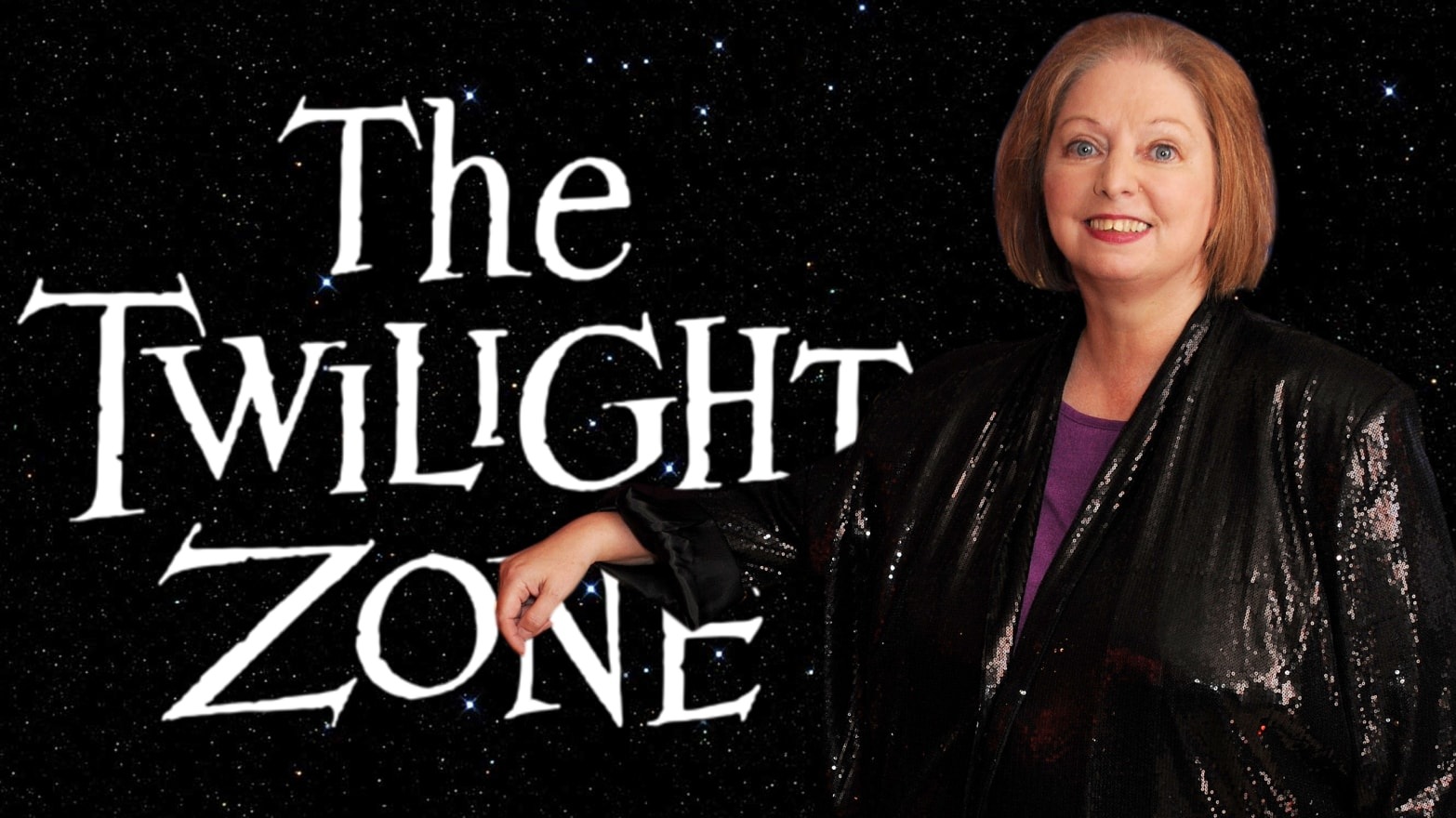 Mantel Visits Hilary Zone The Twilight tQCxshrd