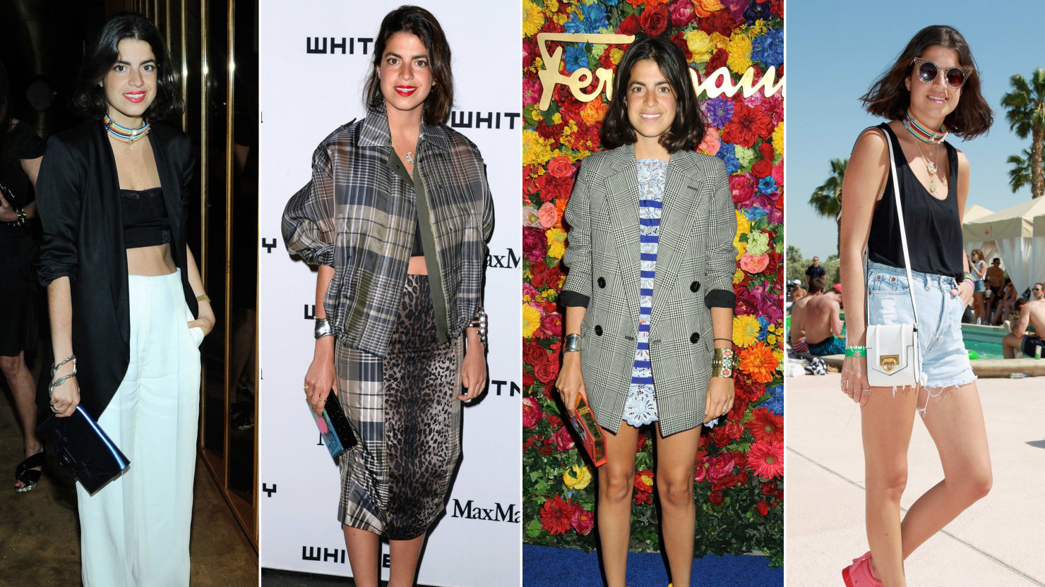 The 15 Most CringeWorthy Bits From Man Repeller Seeking Love