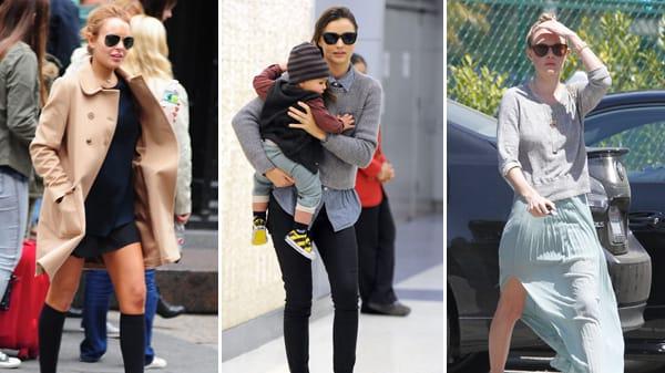 Ugliest Should Wedges TrendSneaker Banned Be Summer's 4ARL5j