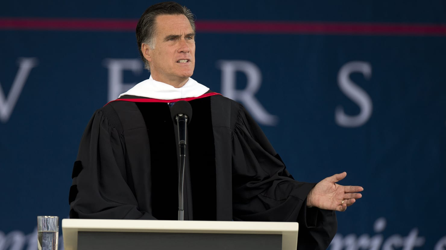 "who writes mitt romney speeches Mitt romney's neocon war cabinet with mitt romney taking aim ""when you read the op-eds and listen to the speeches, it sounds like romney's listening."