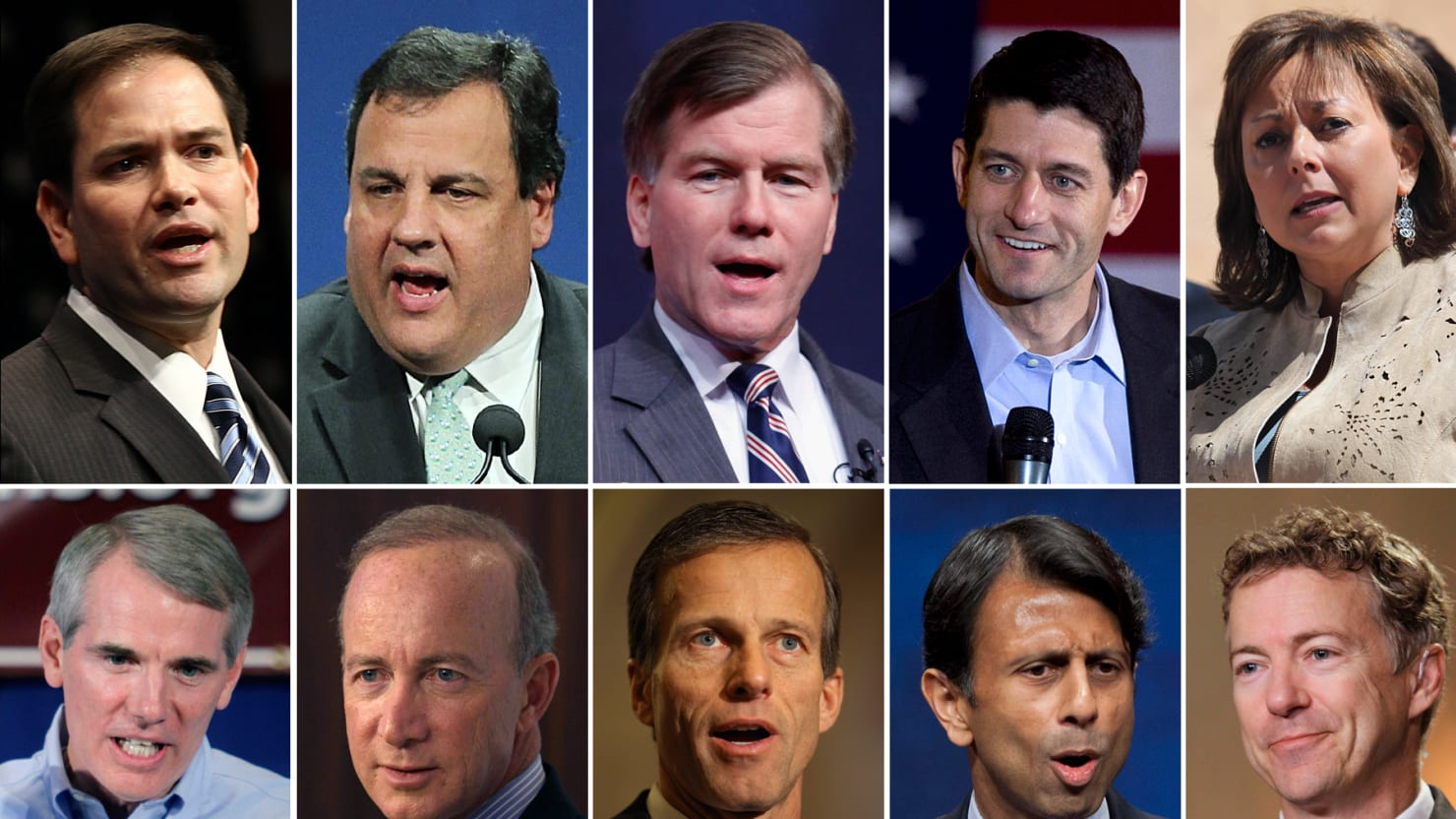 Romney vp betting tips continuation betting micro stakes