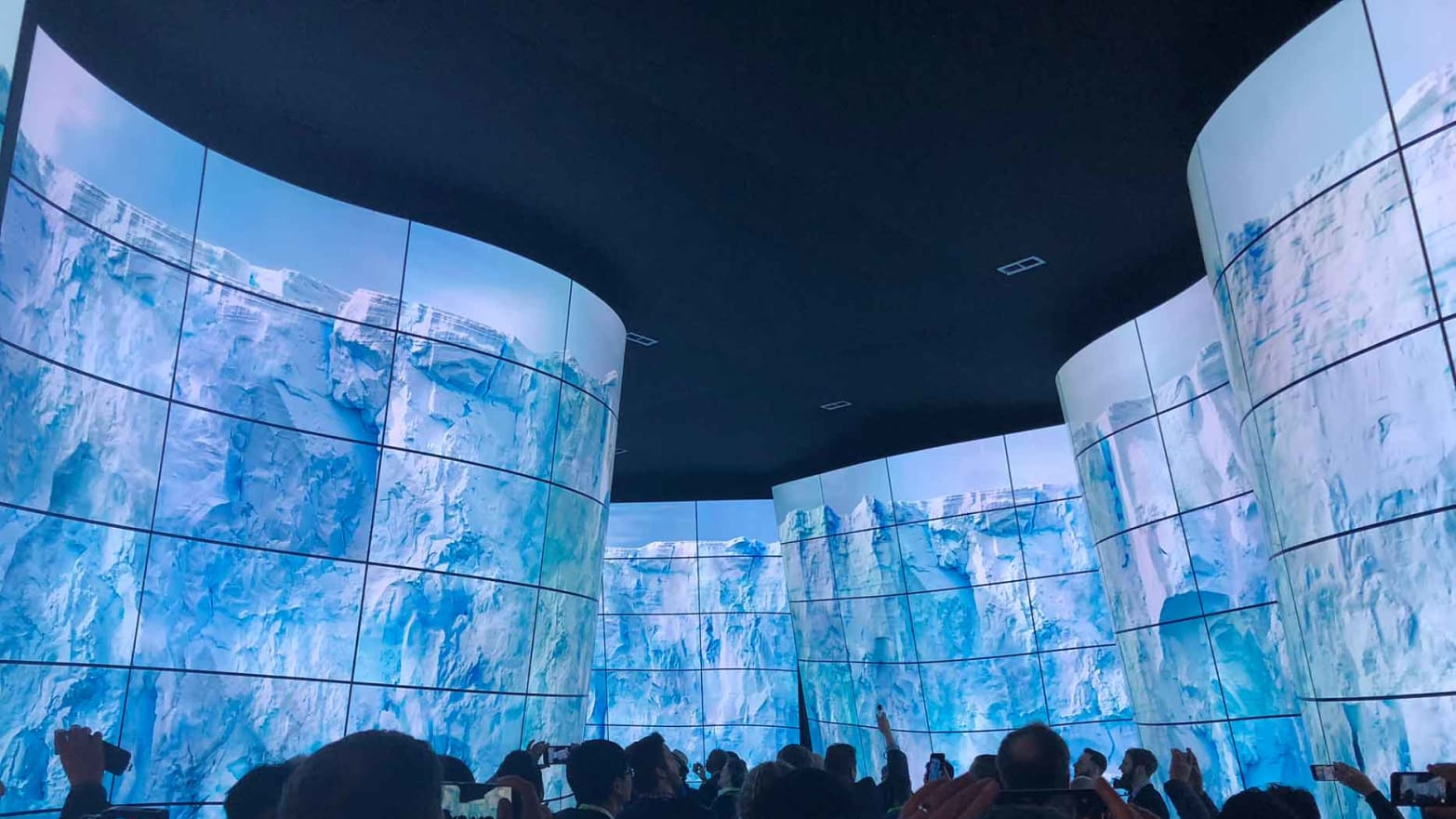 CES Was Full of Useless Robots and Machines That Don't Work