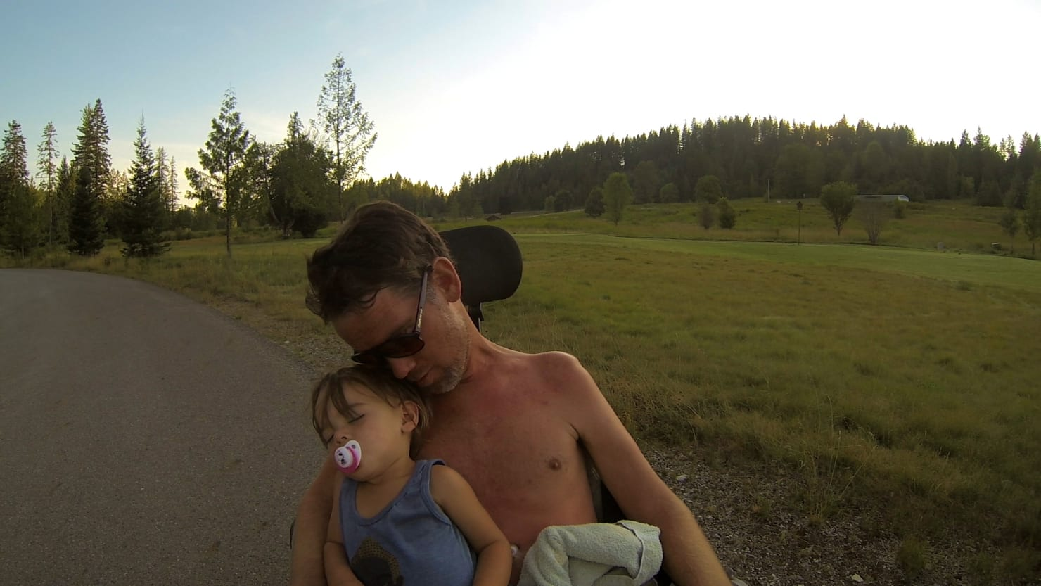 'Gleason': Inside the Most Powerful, Poignant Documentary of the Year