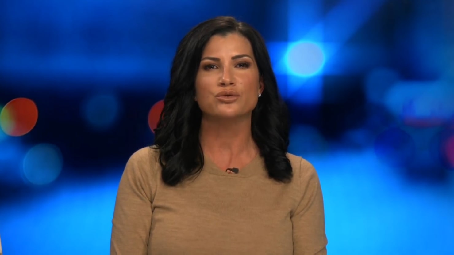 One Stop Auto >> Dana Loesch: Only the NRA Can Stop 'Existential Threat ...