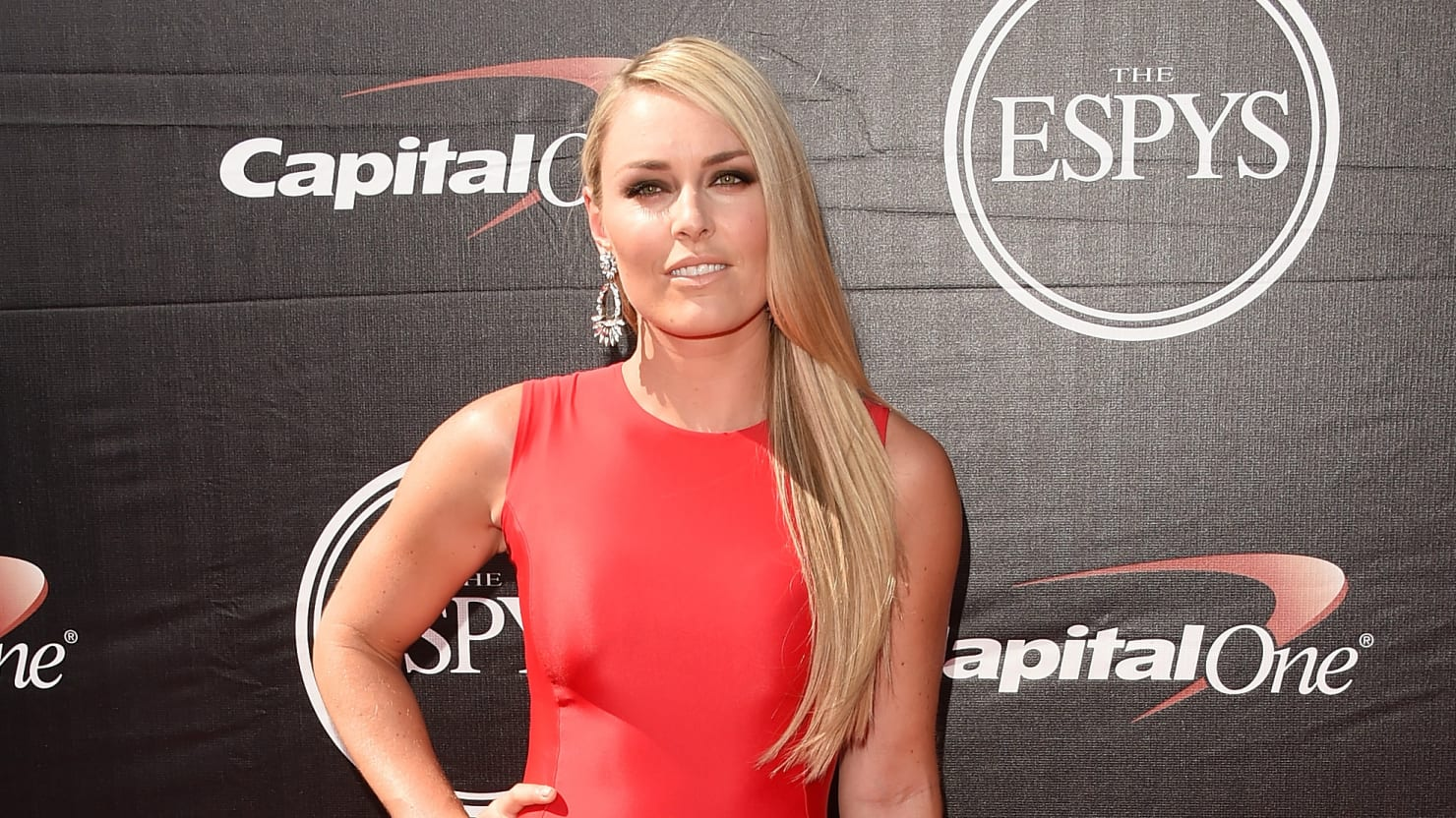lindsey vonn wikipedia - photo #13