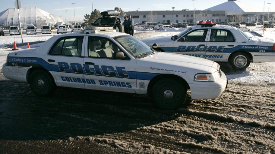 Autopsy: Colorado Springs Man Killed by Police, De'Von Bailey, Was Shot Three Times in the Back