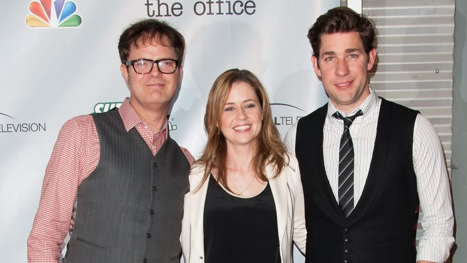 'The Office' Is Leaving Netflix, Will Be Moved to NBC Streaming Service