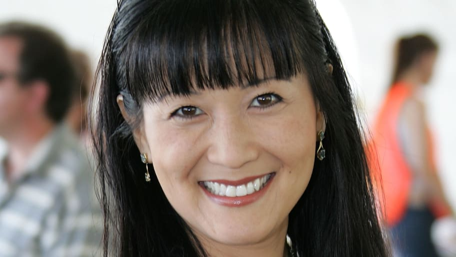 'House Hunters' Host of Nearly Ten Years Suzanne Whang Dies at 56