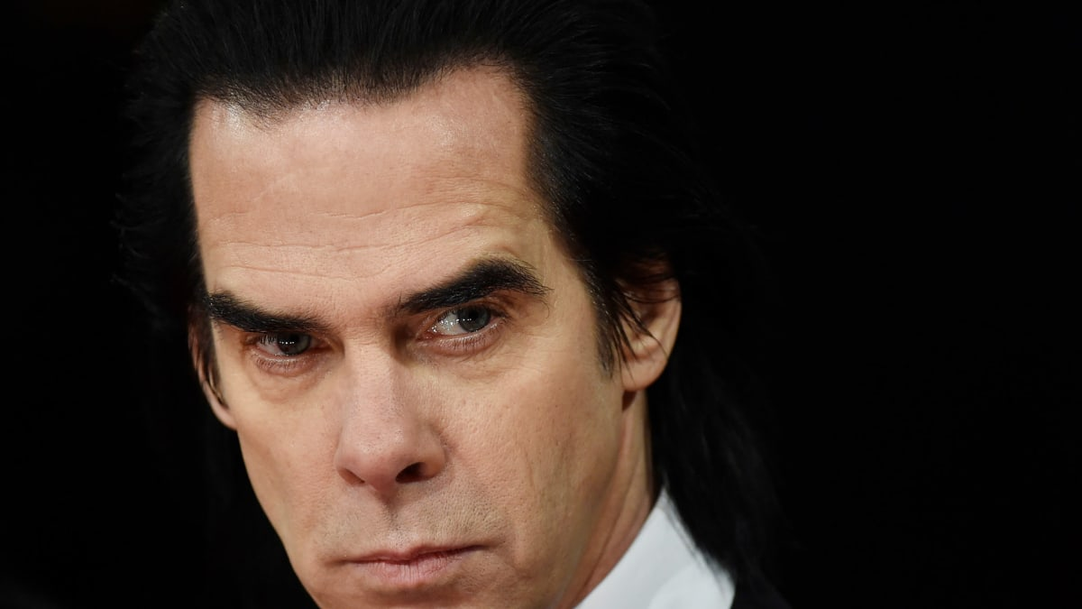 Nick Cave's 'Skeleton Tree' and 'One More Time With Feeling': Hauntingly Real Portraits of Grieving Parents