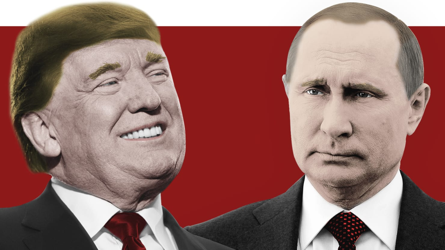 trump s art of the russia deal give vladimir putin a penthouse