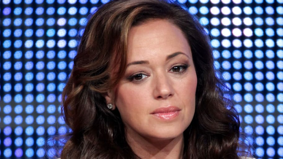 Leah Remini Reveals Death of Her Estranged Father: 'Scientology Took My Dad In as a Pawn'