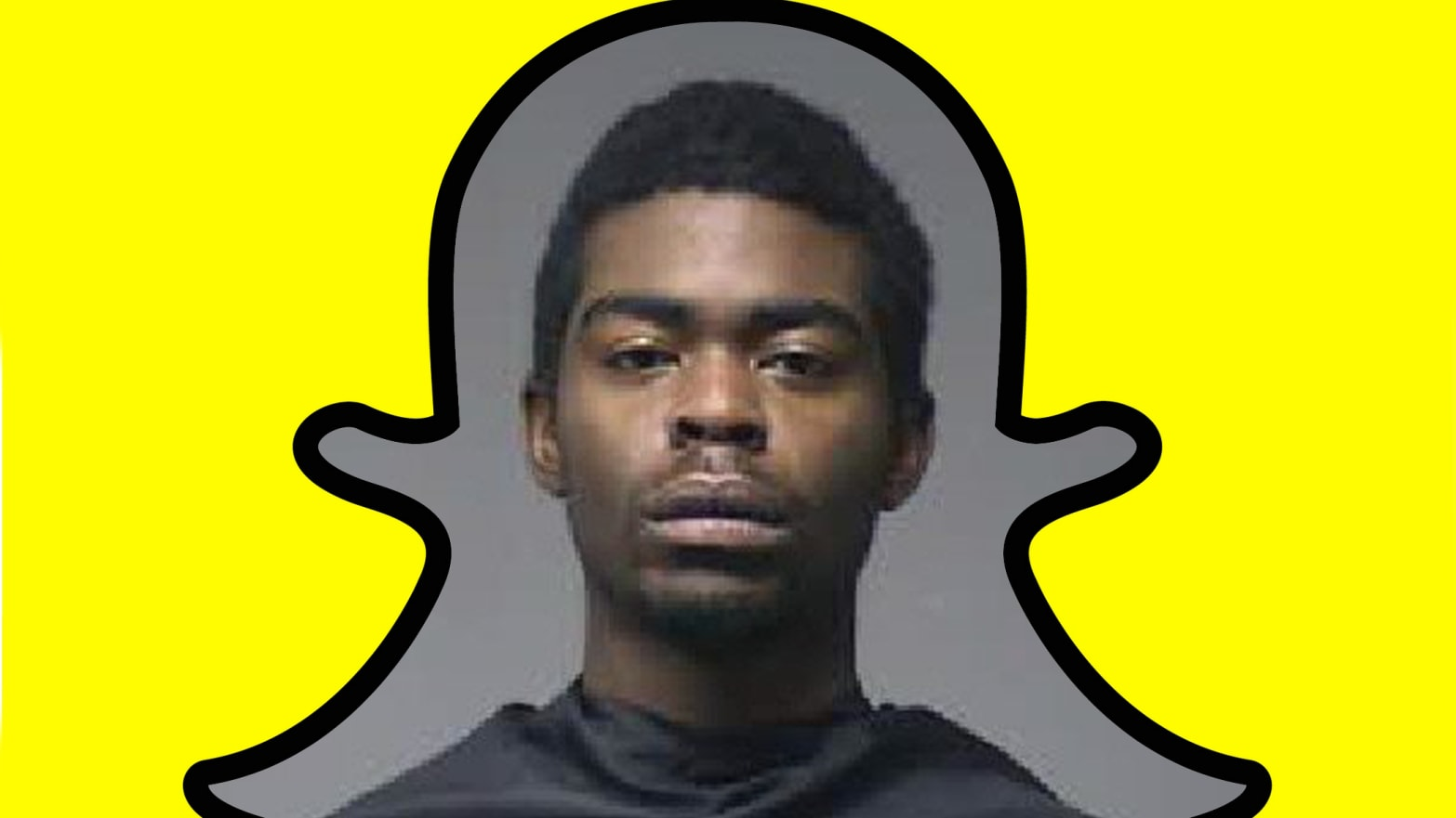 Murder Suspects Ask Court To Follow Them On Snapchat