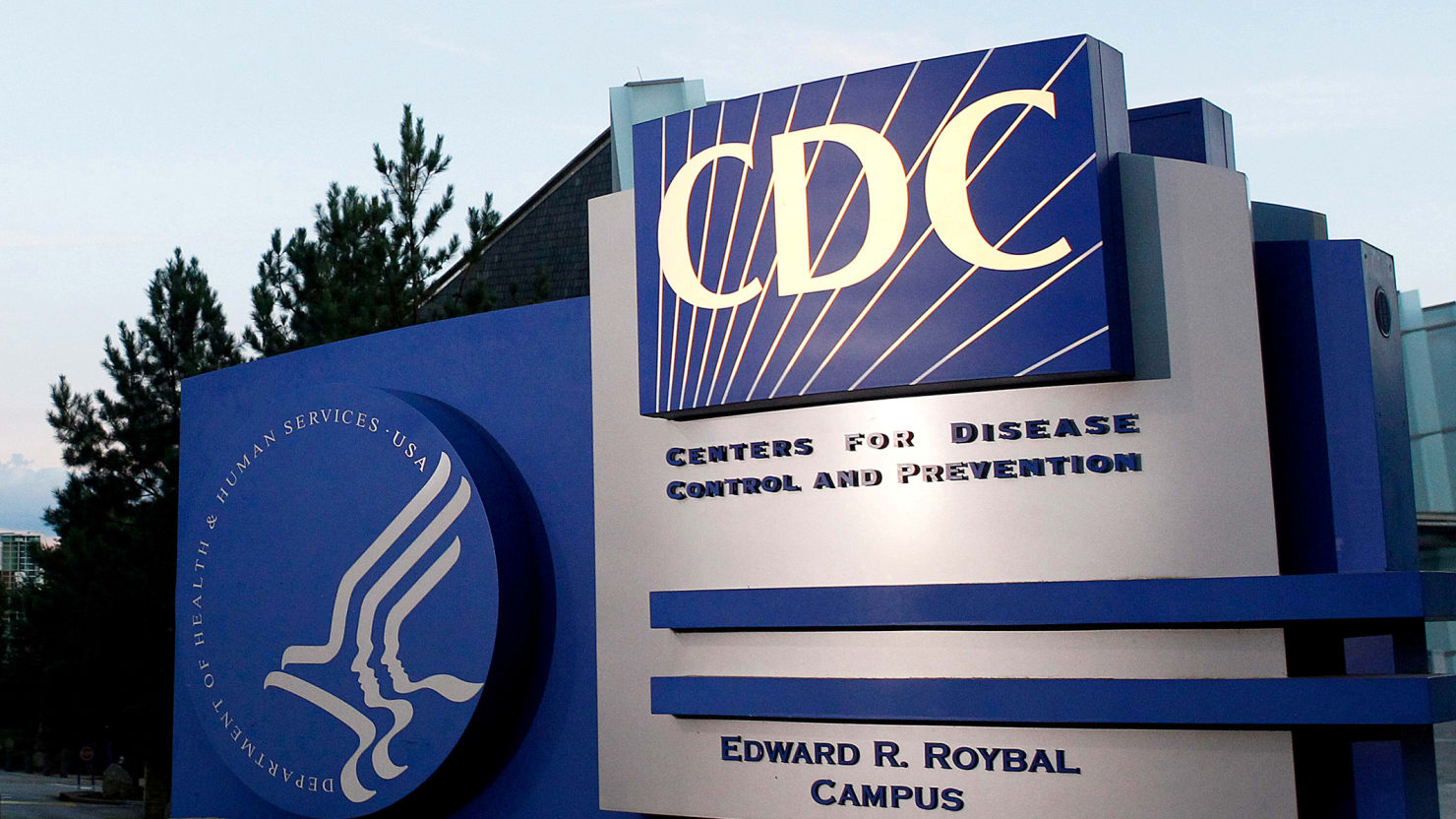 Emails Show How the Trump Administration Tried to Silence CDC Scientists: NYT