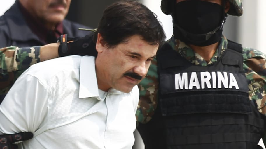 Kim Kardashian-Lookalike Who Allegedly Led the Sinaloa Cartel's Assassin Unit Found Dead: Report
