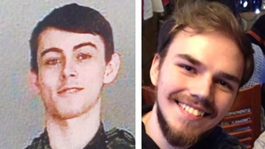 Kam McLeod and Bryer Schmegelsky: Canadian Teen Fugitives Died by Apparent Suicide, Cops Say