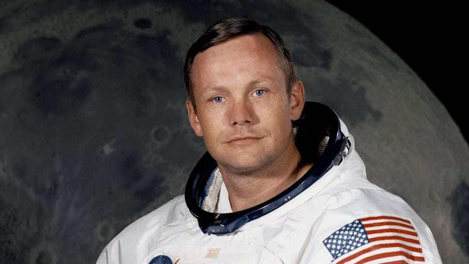 Neil Armstrong's Family Received Secret $6 Million Settlement From an Ohio Hospital Following His Death