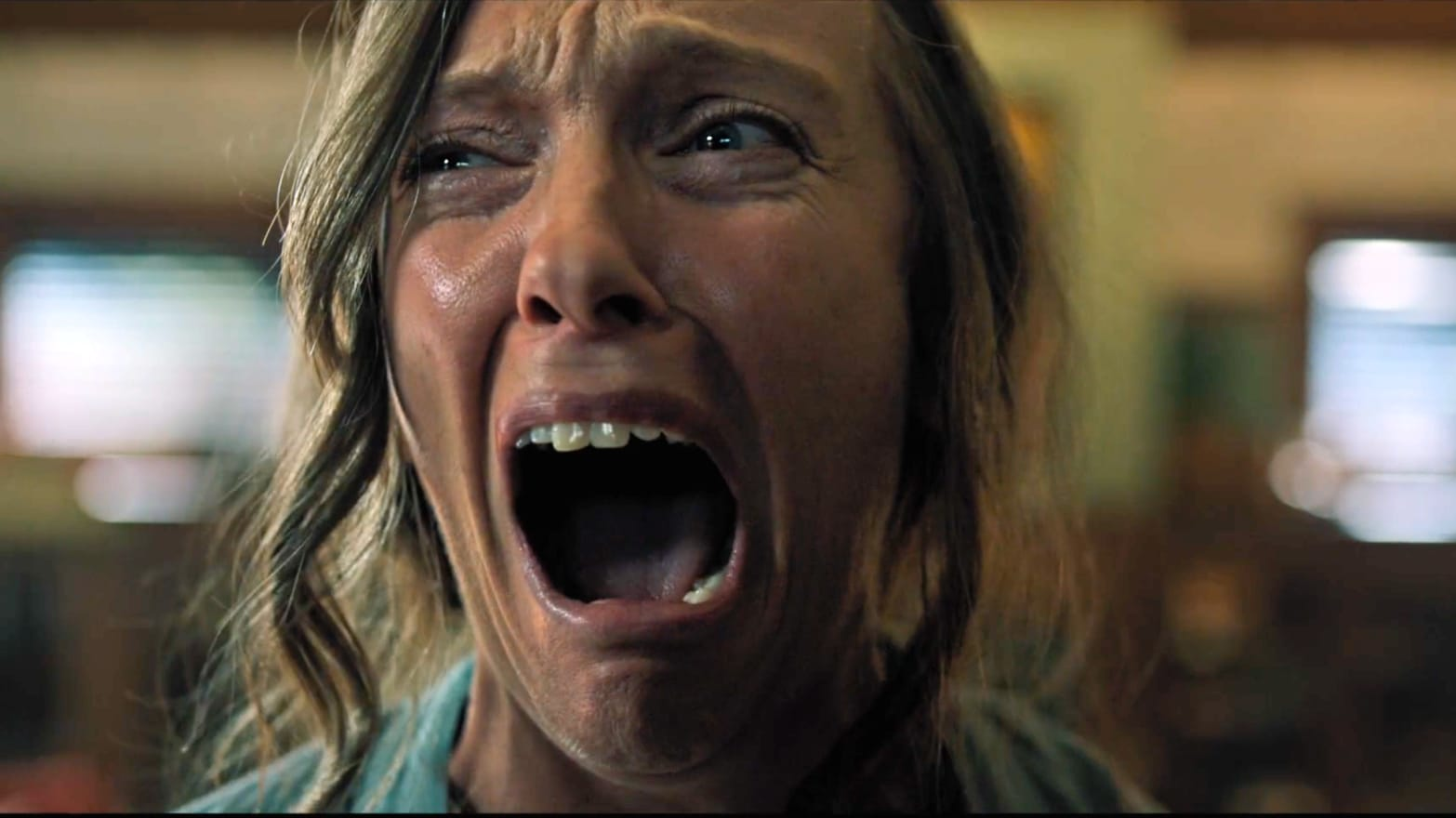 Hereditary Does The Scariest Movie Of The Year Live Up To The Hype