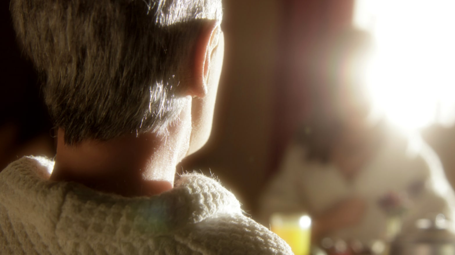 'Anomalisa': Charlie Kaufman's Existential Masterpiece Is Animated Film of the Year