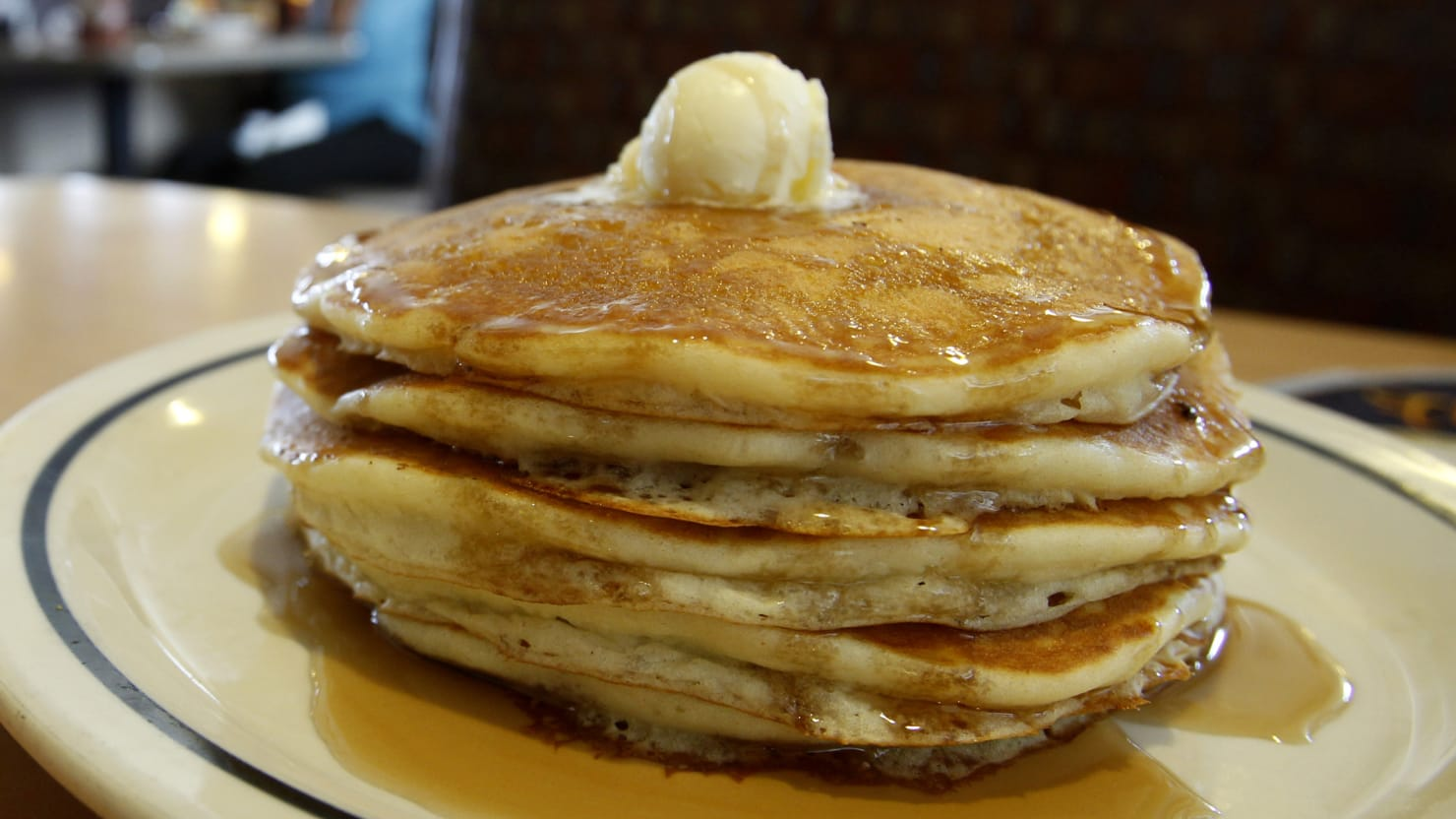 Middle School Students Allegedly Fed Semen-Filled Crepes To Teachers