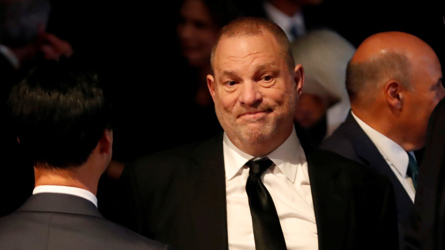 Why harvey weinstein wont be crashing the golden globes stopboris Image collections