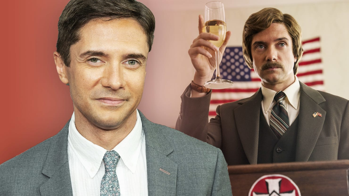 Image Result For Topher Grace