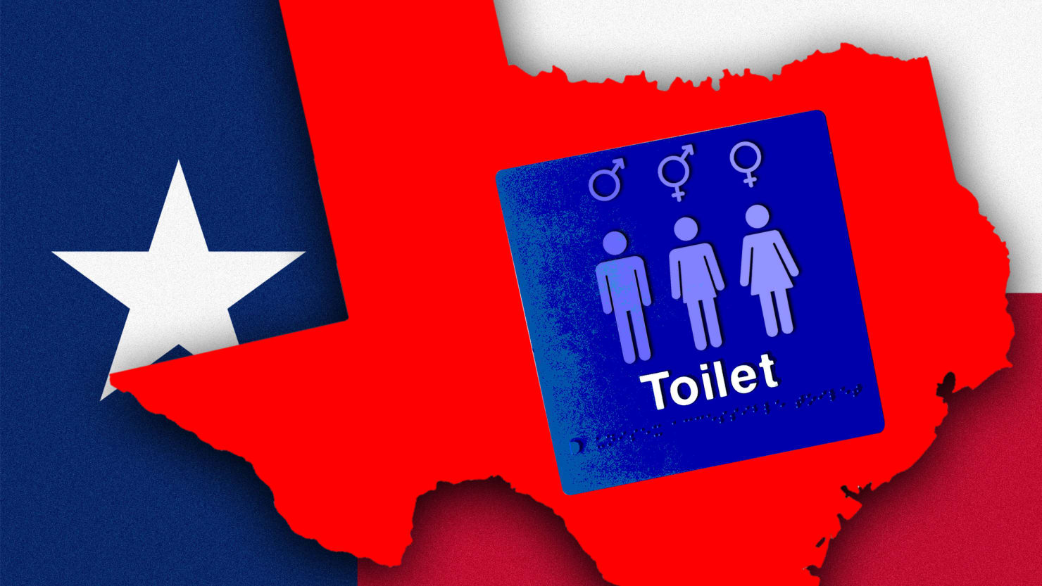 Texas senate passes bathroom bill over protesters shouts the state senate easily advanced the legislation which would restrict texas bathrooms by birth certificate as protesters decried it as an attack on 1betcityfo Choice Image