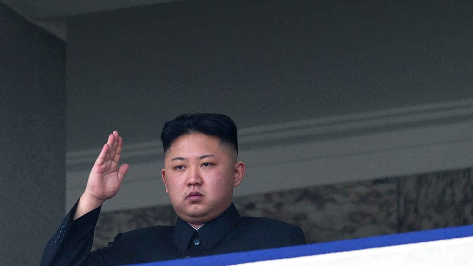 What Can We Do About North Korea?