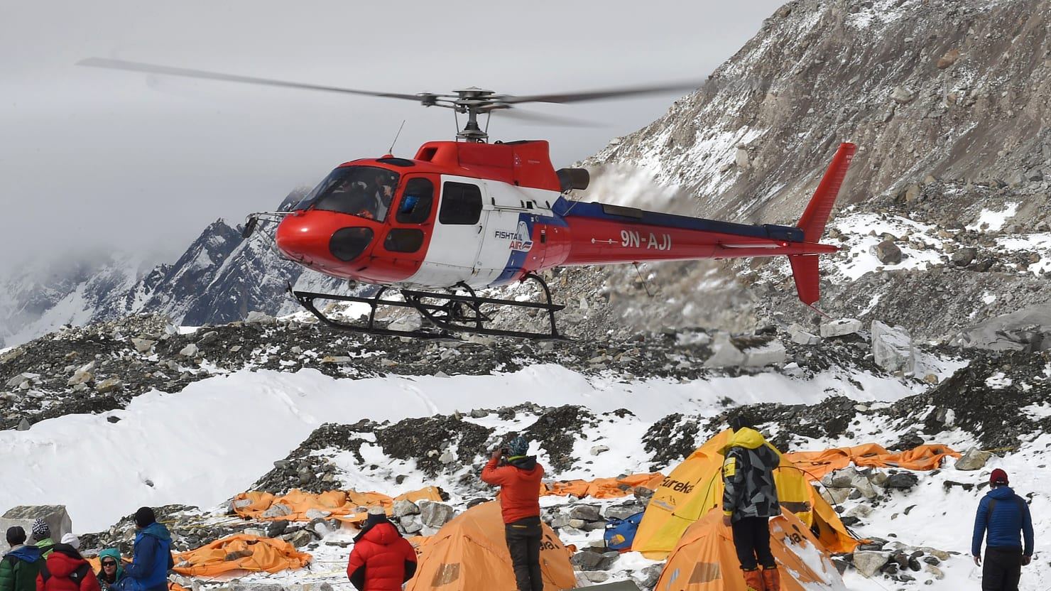 should we rescue the everest climbers 05 01 15 4 35 pm et