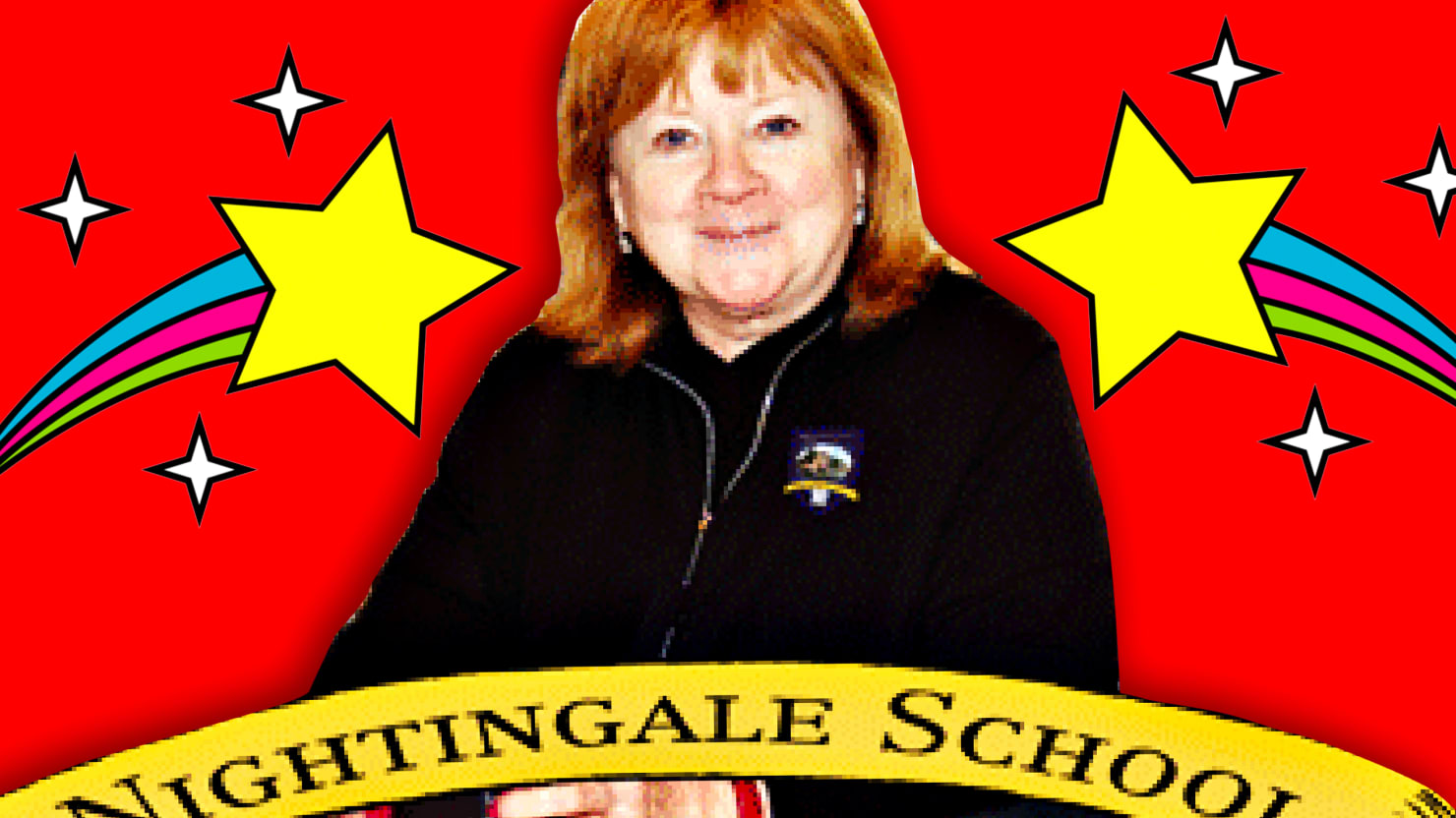 Chicago Rewarded Principal Who Allegedly Screams at Spanish Speakers